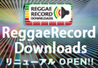 ReggaeRecord Download